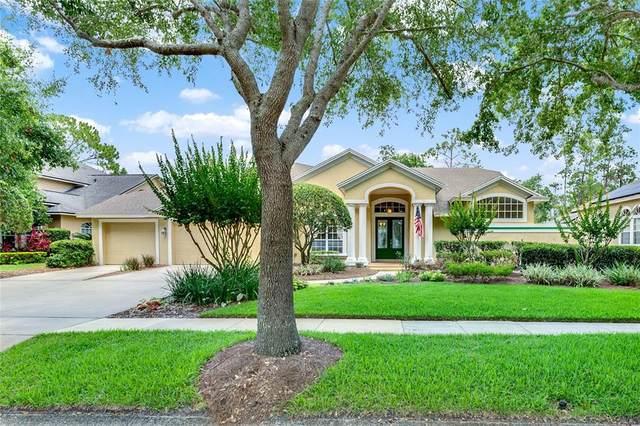 9350 Wickham Way, Orlando, FL 32836 (MLS #O5952483) :: The Robertson Real Estate Group