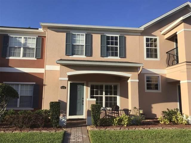 Orlando, FL 32828 :: Bridge Realty Group