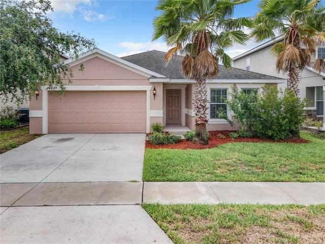 10624 Inside Loop, Orlando, FL 32825 (MLS #O5952497) :: MavRealty