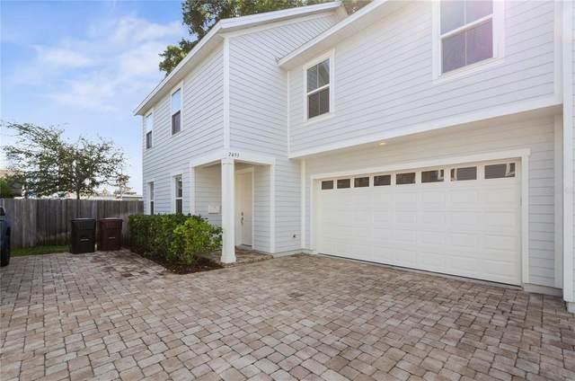 2495 E Jefferson Street, Orlando, FL 32803 (MLS #O5952516) :: Cartwright Realty