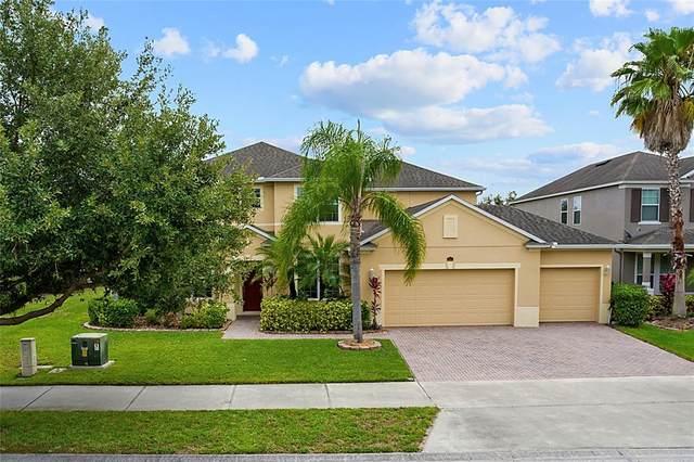 Orlando, FL 32824 :: RE/MAX Premier Properties