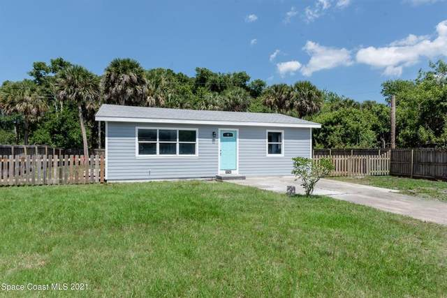 rockledge, FL 32955 :: Your Florida House Team
