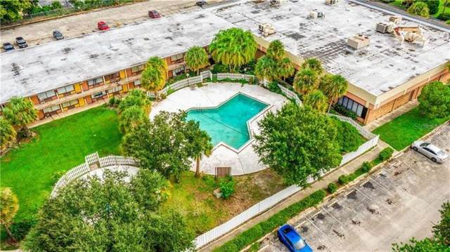7900 S Orange Blossom Trail #2060, Orlando, FL 32809 (MLS #O5952556) :: Zarghami Group