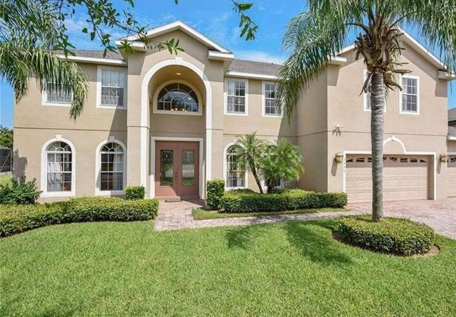 2935 Cardassi Drive, Ocoee, FL 34761 (MLS #O5952558) :: MavRealty