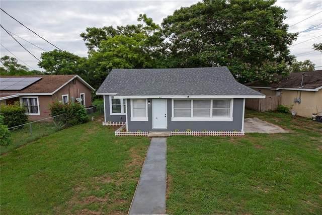 617 Oak Street, Auburndale, FL 33823 (MLS #O5952568) :: Vacasa Real Estate