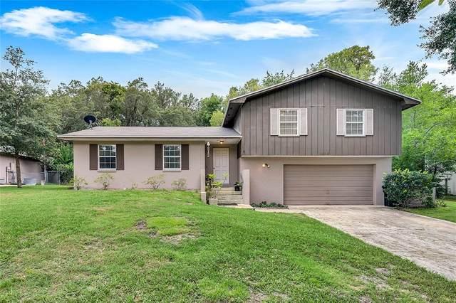 1336 Yvonne St, Apopka, FL 32712 (MLS #O5952596) :: Vacasa Real Estate