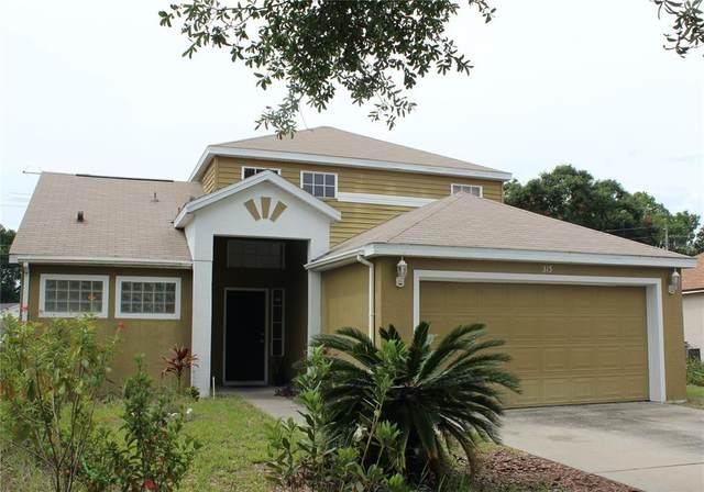 315 Ridge Court, Apopka, FL 32712 (MLS #O5952610) :: Zarghami Group