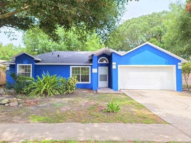 5242 Kati Lynn Drive, Apopka, FL 32712 (MLS #O5952612) :: Gate Arty & the Group - Keller Williams Realty Smart