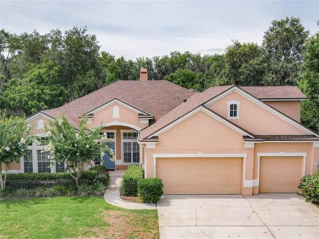 10993 Piping Rock Circle, Orlando, FL 32817 (MLS #O5952635) :: Sarasota Property Group at NextHome Excellence