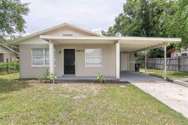 4832 Elese Street, Orlando, FL 32811 (MLS #O5952643) :: GO Realty