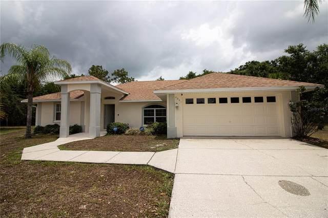 2901 Eldiente Way, Kissimmee, FL 34758 (MLS #O5952659) :: Delgado Home Team at Keller Williams