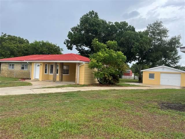 925 Dunkirk Place, Lake Wales, FL 33853 (MLS #O5952660) :: Vacasa Real Estate