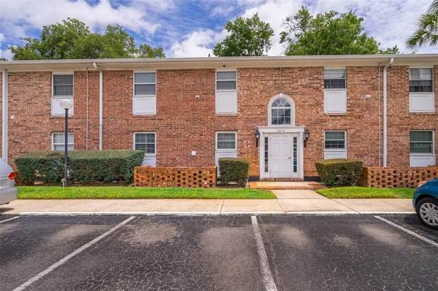 4314 Lake Underhill Road #19, Orlando, FL 32803 (MLS #O5952664) :: Premium Properties Real Estate Services