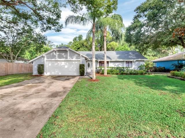 1408 Westdale Avenue, Winter Park, FL 32792 (MLS #O5952666) :: Armel Real Estate