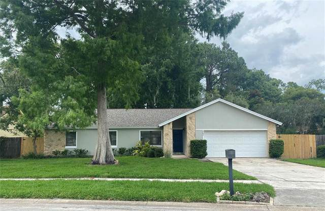 202 W Panama Road, Winter Springs, FL 32708 (MLS #O5952668) :: Globalwide Realty