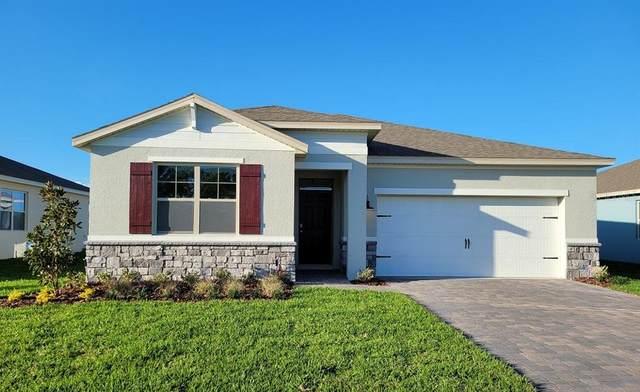 1540 Lyonsdale Lane, Sanford, FL 32771 (MLS #O5952671) :: The Duncan Duo Team