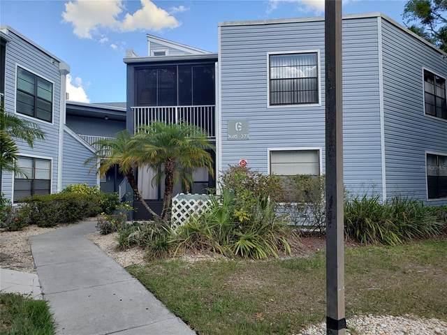 3685 Atrium Drive L1, Orlando, FL 32822 (MLS #O5952673) :: Pepine Realty