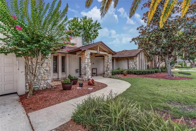 835 Riverbend Boulevard, Longwood, FL 32779 (MLS #O5952680) :: Young Real Estate