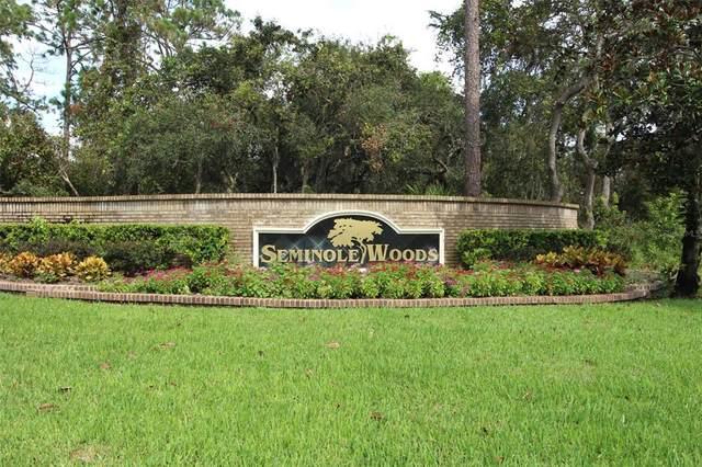 Woodridge Drive, Geneva, FL 32732 (MLS #O5952698) :: Team Pepka