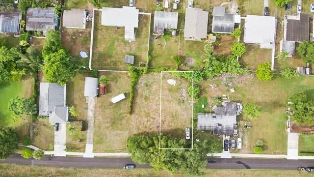 1036 Courtland Street, Orlando, FL 32804 (MLS #O5952754) :: Premium Properties Real Estate Services