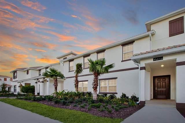 9075 Dogleg Drive, Davenport, FL 33896 (MLS #O5952761) :: Delgado Home Team at Keller Williams