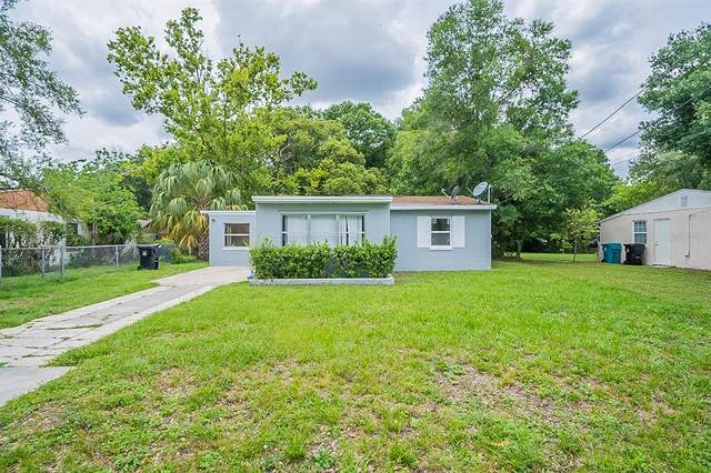 1532 Mable Butler Avenue, Orlando, FL 32805 (MLS #O5952762) :: GO Realty