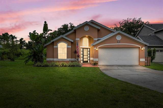 599 Brightview Drive, Lake Mary, FL 32746 (MLS #O5952769) :: CGY Realty
