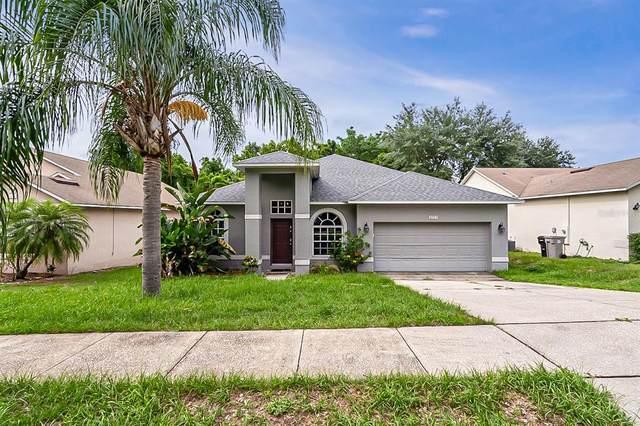2717 Eldred Court, Apopka, FL 32712 (MLS #O5952777) :: Vacasa Real Estate