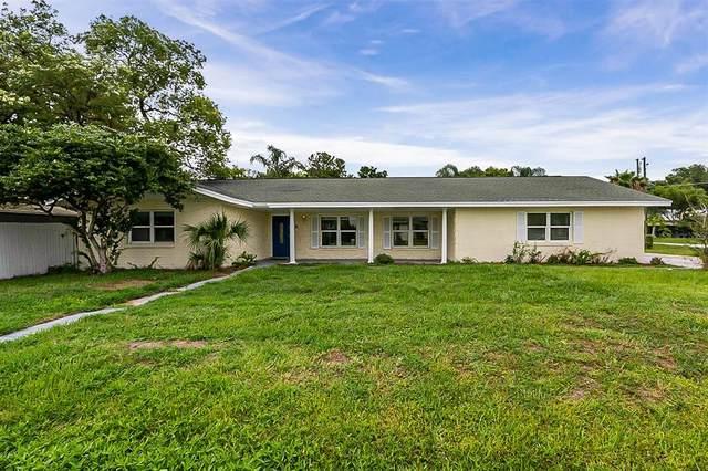 884 Cutler Road, Longwood, FL 32779 (MLS #O5952786) :: Expert Advisors Group