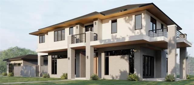 1204 S Osceola Avenue, Orlando, FL 32806 (MLS #O5952787) :: Armel Real Estate