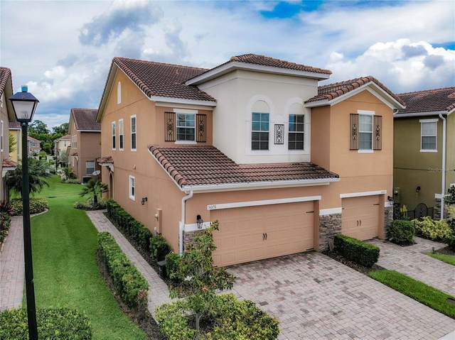 5076 Fiorella Lane, Sanford, FL 32771 (MLS #O5952789) :: Alpha Equity Team