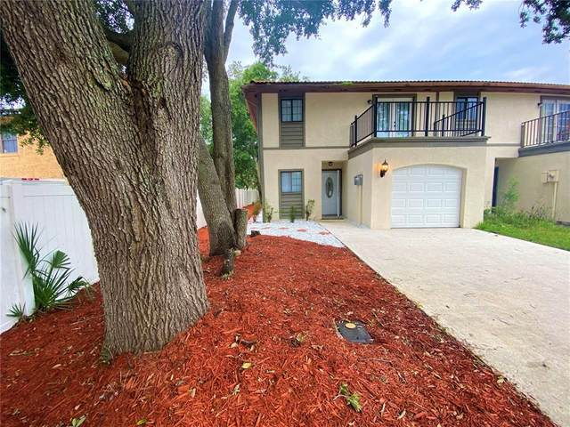 647 Angela Lane, Titusville, FL 32796 (MLS #O5952791) :: Your Florida House Team