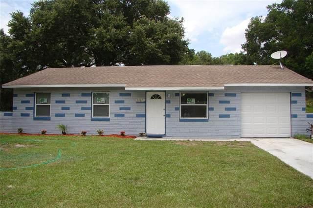 1467 Elderton Drive, Apopka, FL 32703 (MLS #O5952792) :: Gate Arty & the Group - Keller Williams Realty Smart