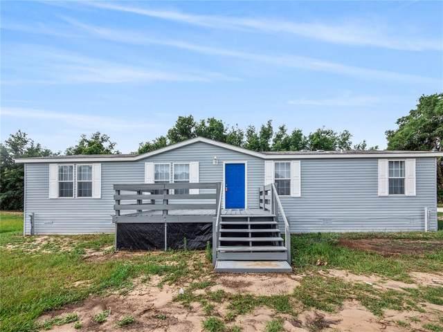 13546 Alabama Avenue, Astatula, FL 34705 (MLS #O5952816) :: Armel Real Estate