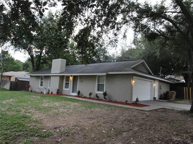 17605 Satsuma Circle, Winter Garden, FL 34787 (MLS #O5952817) :: Your Florida House Team