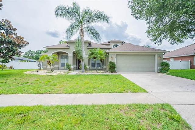 718 Little Hampton Lane, Gotha, FL 34734 (MLS #O5952825) :: Century 21 Professional Group