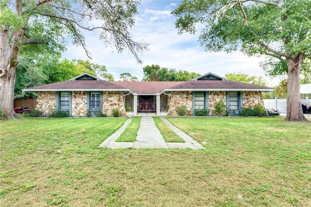 2735 Maxwell Drive, Apopka, FL 32703 (MLS #O5952831) :: Young Real Estate