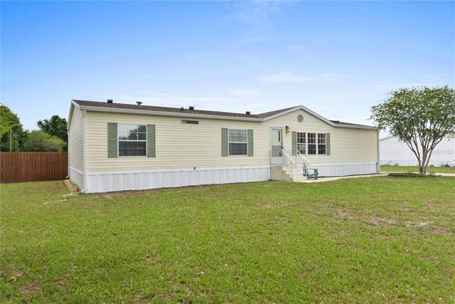 1827 Winchester Court S, Saint Cloud, FL 34771 (MLS #O5952836) :: Carmena and Associates Realty Group