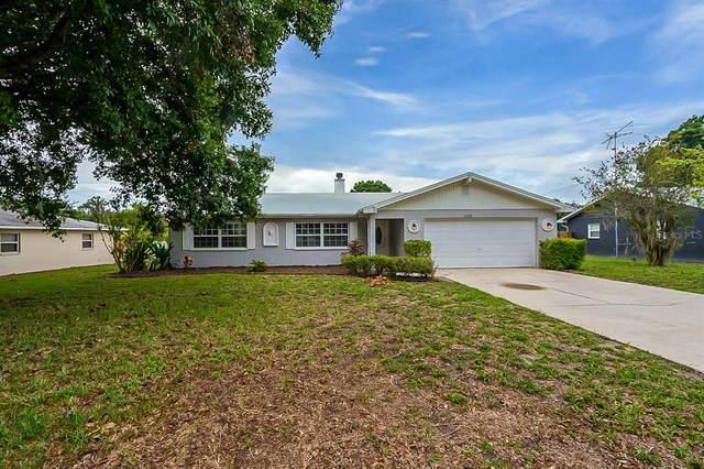 6133 Donegal E, Lakeland, FL 33813 (MLS #O5952844) :: Gate Arty & the Group - Keller Williams Realty Smart