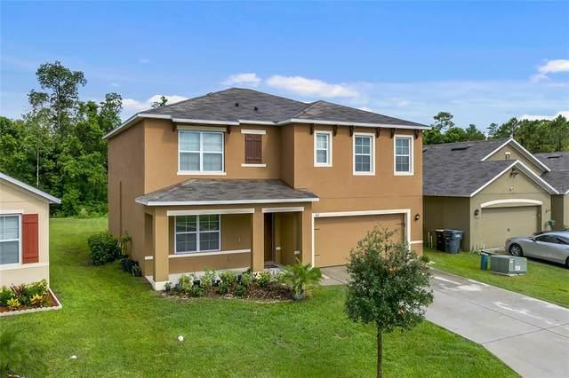 362 Briar Patch Loop, Davenport, FL 33896 (MLS #O5952861) :: CGY Realty