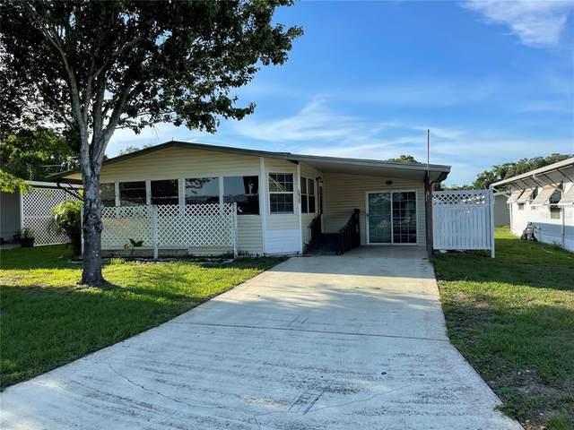 38727 Vulcan Circle, Zephyrhills, FL 33542 (MLS #O5952864) :: Vacasa Real Estate