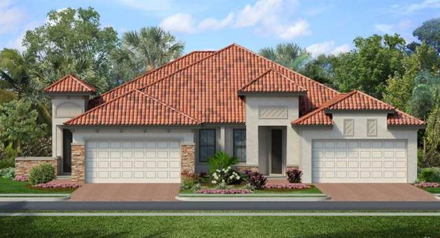 4114 Solamor Street, Lakeland, FL 33810 (MLS #O5952870) :: The Light Team