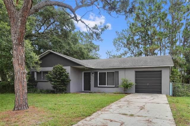 3662 Ronda Drive, Deltona, FL 32738 (MLS #O5952872) :: EXIT King Realty
