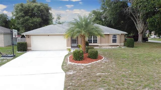 1031 Abeline Drive, Deltona, FL 32725 (MLS #O5952895) :: CENTURY 21 OneBlue