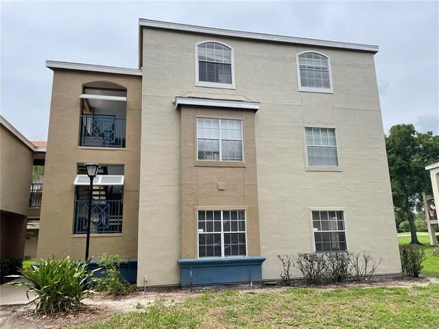 Orlando, FL 32835 :: Sarasota Property Group at NextHome Excellence