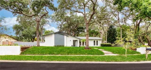 608 Antilla Avenue, Altamonte Springs, FL 32714 (MLS #O5952904) :: CGY Realty