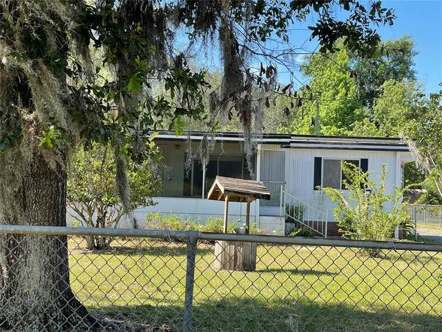 13548 Woodland Drive, Astatula, FL 34705 (MLS #O5952906) :: EXIT King Realty
