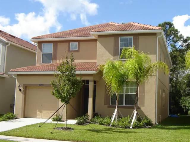 2944 Banana Palm Drive, Kissimmee, FL 34747 (MLS #O5952912) :: EXIT King Realty