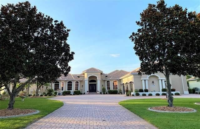 27214 Harbour Oaks Boulevard, Punta Gorda, FL 33983 (MLS #O5952954) :: Vacasa Real Estate