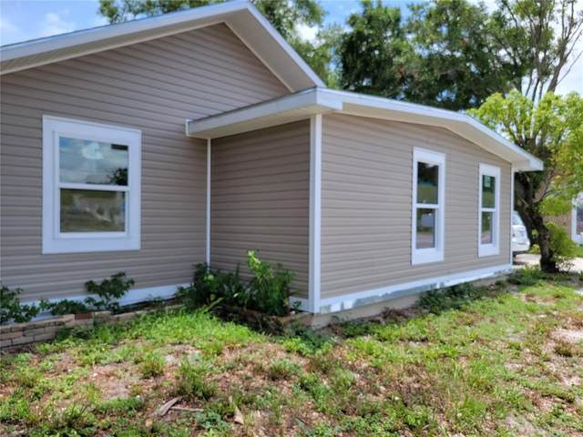907 N Wabash Avenue, Lakeland, FL 33815 (MLS #O5952971) :: Griffin Group